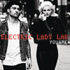Electric Lady Lab - You & Me artwork