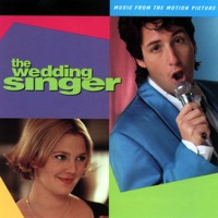The Wedding Singer Music From Motion Picture