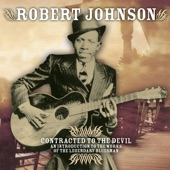 Robert Johnson - Sweet Home Chicago
