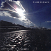 Puressence - Don't Know Any Better artwork