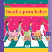 Beatles para bebes