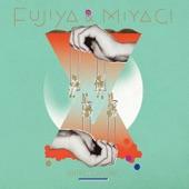 Fujiya & Miyagi - Tinsel & Glitter