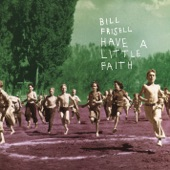 Bill Frisell - The Open Prairie