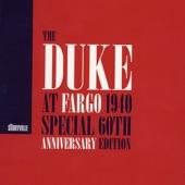 Duke Ellington - On the Air
