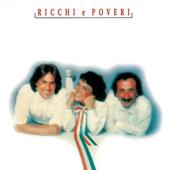Ricchi e Poveri: The Collection