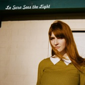 La Sera - Love That's Gone