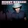 Rock 'N' Rave - Benny Benassi