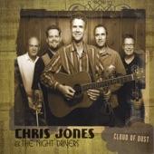 Chris Jones & The Night Drivers - Flat Creek