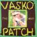 Vasko Krapkata ( Vasko The Patch) - The Best