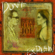 I'll Take Care of You - Beth Hart & Joe Bonamassa