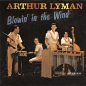 Arthur Lyman - Eden's Island