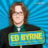 Ed Byrne - Crowd Pleaser (Unabridged)  artwork
