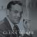 Moonlight Serenade - Glenn Miller and His Orchestra