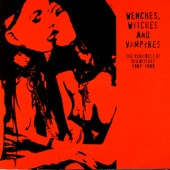 Two Witches - The Omen