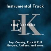 Under the Boardwalk (Instrumental Version - Karaoke in the style of The Drifters)