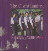 The Christianaires - Trouble Don't Last Always