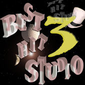 BEST HIT STUDIO -Three-