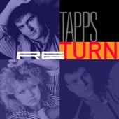 Tapps - My Forbidden Lover (306 Remix)