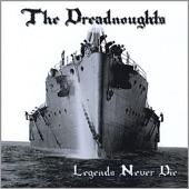 The Dreadnoughts - A Rambler\\'s Life