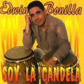 Edwin Bonilla - Recordando La Descargas