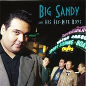 Big Sandy & His Fly-Rite Boys - South Bay Stomp