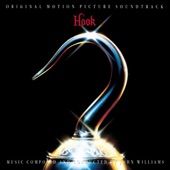 Hook (Original Motion Picture Soundtrack)