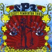 Scott Pemberton - Love Song