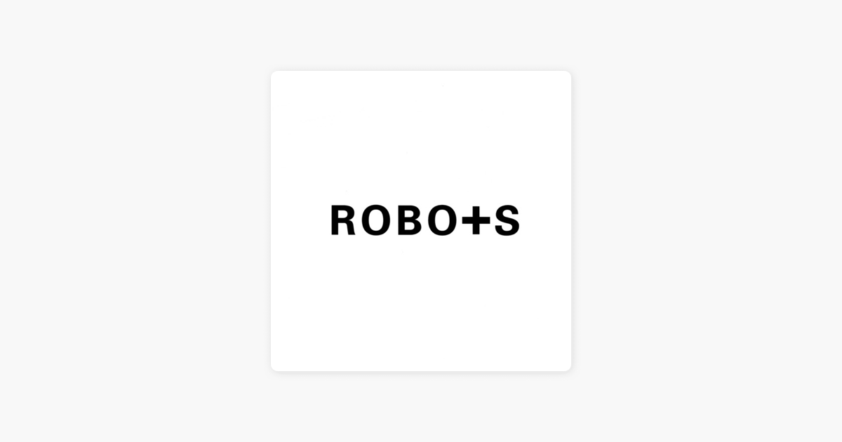 Zero - Single by Robo+s on iTunes