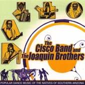 The Cisco Band and the Joaquin Brothers - Mountain Chair