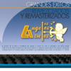 Grandes Éxitos Remezclados y Remasterizados: los Ángeles Azules - Los Ángeles Azules