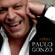 Jardins Proibídos (Versão'97) - Paulo Gonzo