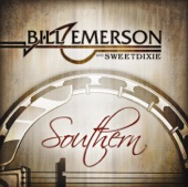 Bill Emerson & Sweet Dixie - Life In The Old Farm Town