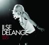Live in Ahoy - Ilse DeLange