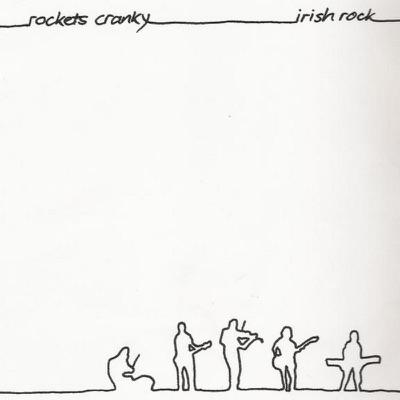 Cranky - Rockets