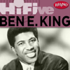 Ben E. King - Rhino Hi-Five: Ben E. King - EP  artwork