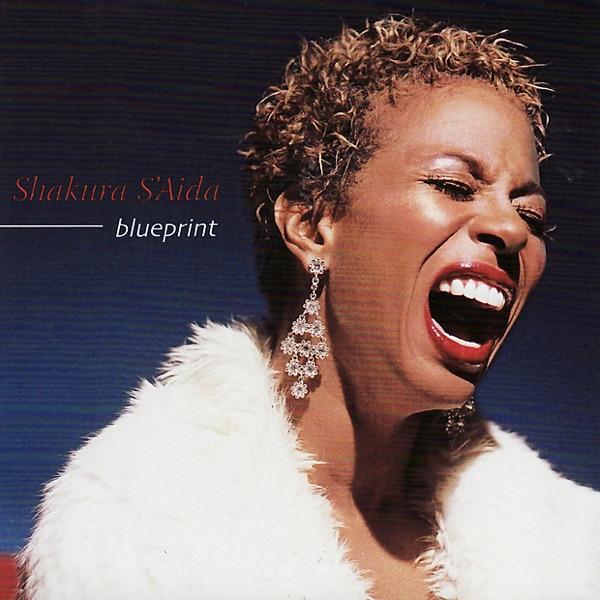 Blueprint by shakura saida on apple music blueprint by shakura saida on apple music malvernweather Image collections