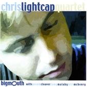 Chris Lightcap Quartet - Neptune 66