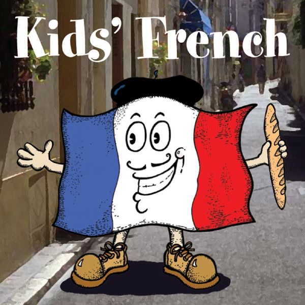 Kid's French