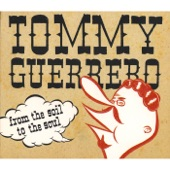 Tommy Guerrero - The Under Dog