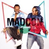 Outrun the Sun (feat. Maad*Moiselle) - Single
