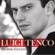 Luigi Tenco - Canzoni d'amore