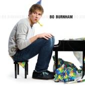 Bo Burnham - High School Party (Live)
