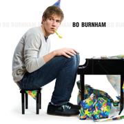 Bo Burnham - Bo Burnham - Bo Burnham
