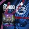 Sinceramente Ricardo (Pistas Originales)