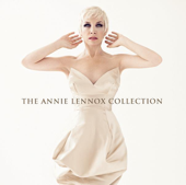 The Annie Lennox Collection (Audio Version)
