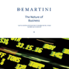 The Nature of Business - Dr. John Demartini