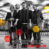 Marchin On (Patriot Remix)