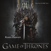 Game of Thrones (Music From The HBO® Series)