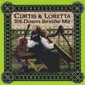 Curtis & Loretta - Rosin the Bow