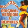 Lambada - EP